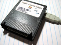 USB Cartridge Image